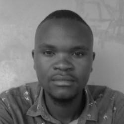 Kennie1991, Lilongwe, Malawi