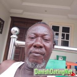 Omatsola57, 19571128, Lagos, Lagos, Nigeria