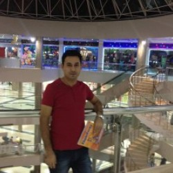 dalwan2, Iraq
