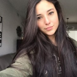 lonelymary26, Billund, Denmark