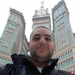 MahmoudAtef, İstanbul, İstanbul, Turkey