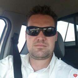 JasonBlakeSweeck, South Africa