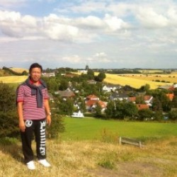 Artem, Svinninge, Denmark