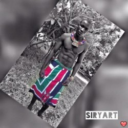 malindian, Kenya
