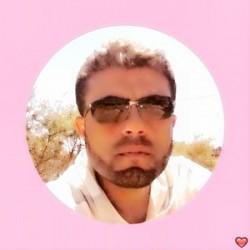 rassam, Saudi Arabia