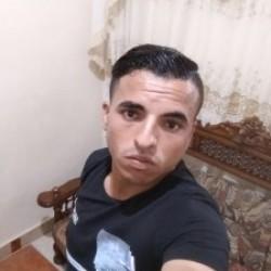 Ahmed333, Egypt
