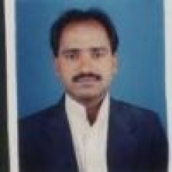 bobbysha, Sind, Pakistan