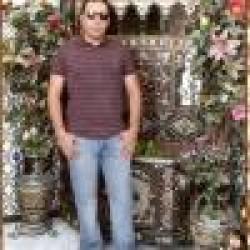 friendlyman, Casablanca, Casablanca, Morocco