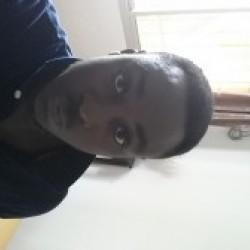 Mario2015, Douala, Cameroon