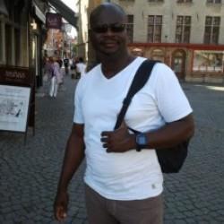 mannoh_johns12, Brussels, Brüssel, Belgium