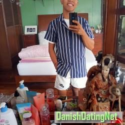 Dan, 20000110, Buenavista, Caraga, Philippines