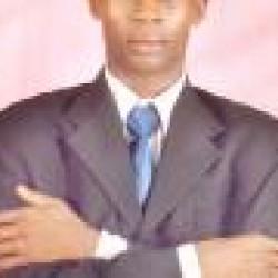 dede30, Nigeria