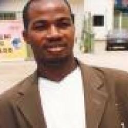 chiboo, Port Harcourt, Nigeria
