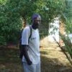 okadatommy, Apac, Uganda