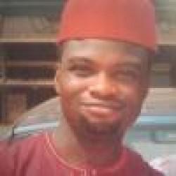 lawluv, Ibadan, Oyo, Nigeria