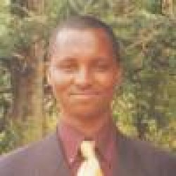 hassan_aungo, Jos, Plateau, Nigeria