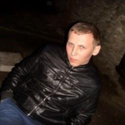 Bogdan, Ukraine