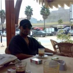 Adim, Casablanca, Casablanca, Morocco