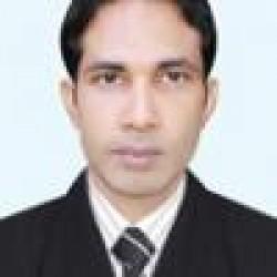 Zulpiker, Noākhāli, Bangladesh