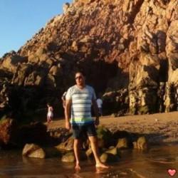 sasban24, Agadir, Morocco