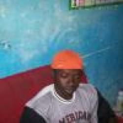 mopac2010, Banjul, Brikama, Gambia
