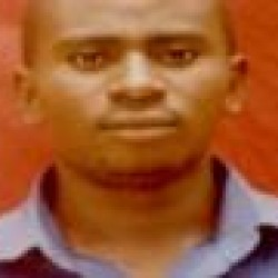 sorensen2008, Owerri, Imo, Nigeria