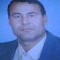 kimo2157, Egypt