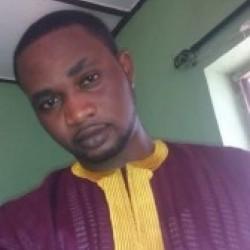 dlux007, Ibadan, Nigeria