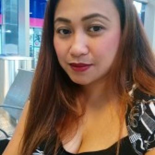 chelle08, Meycauayan, Philippines