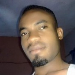 Jeobest, Owerri, Imo, Nigeria