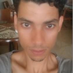 Alexander, Khemisset, Morocco