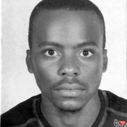 aslam23, Kampala, Uganda