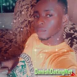 KingTess, 19980513, Badagri, Lagos, Nigeria