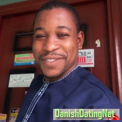 Yemo, 19830622, Lagos, Lagos, Nigeria