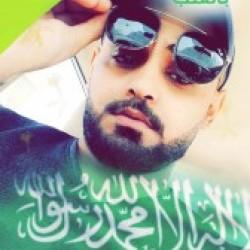Ahmed, Jordan