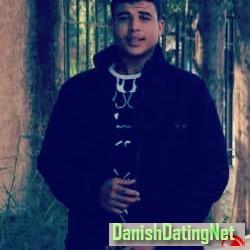 Jamal, 20000903, Casablanca, Casablanca, Morocco