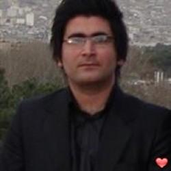 Mehdi2014, Tehrān, Iran