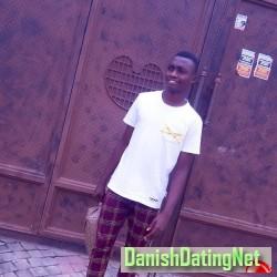 Moses, 20001229, Lagos, Lagos, Nigeria