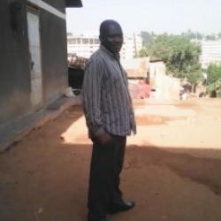 balaka, Kampala, Uganda