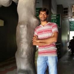 mani2428, Tirupati, India
