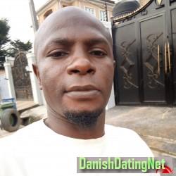 Abiodun, 19840120, Lagos, Lagos, Nigeria
