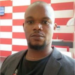 emeka, Anambra, Nigeria