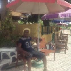 Kenneth247, Abuja, Nigeria