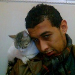 Midoo_soul, Algeria
