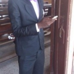 phone29, Sapele, Delta, Nigeria