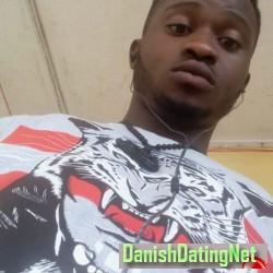 Jeremiah, 19961216, Lagos, Lagos, Nigeria