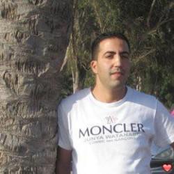 simomra, Agadir, Morocco