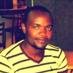 stiv86, Mombasa, Kenya