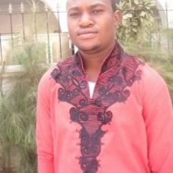 sammicjohnson, Banjul, Gambia