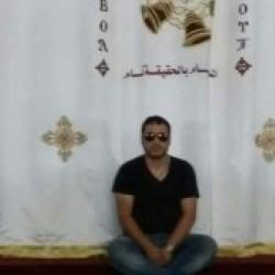Sameh, Egypt
